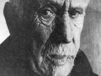 Henrik Larsen (1893-1980), loffer fra Kampen