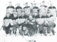 Oslomestre i ishockey (1970)