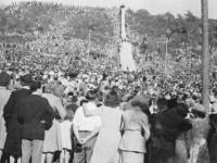 Ola Narr 17. mai 1948
