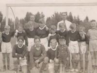 Kampørns ungdomslag (1949)