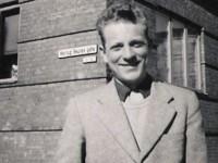 Jarl Bech