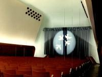 Jarlen kino