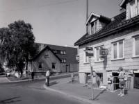 Dueslaget (1968)
