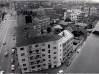 Gamle Økernveien (1968)