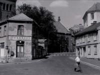 Strykejernet (1968)