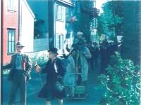 """""""Grenseland"""" i Brinken (1978)"""