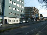 Jarlenhjørnet (2008)