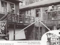 Dugnad i Brinken (1978)