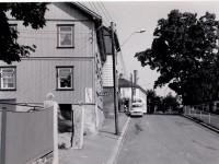 Møbelbutikk i Kampengata (1968)
