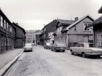 Albert Nordengen i Gruegt