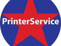 Printersevice