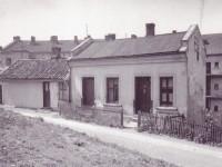 Brinken 42 og 44 (1946)