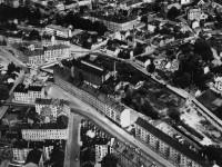Kampen med Kjølberggata