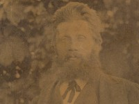 Edward Skari (1898)