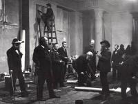 Edward Skari i Logen (1898)