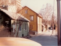 Skolen i Brinken 65 (1980)