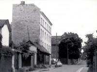Hølandsgata 30 (1970)