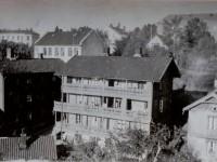 Hølandsgata (1930)