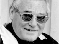 John Dahling hadde fotobutikk i Hagegata 1963-1987