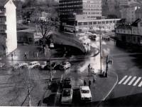 Sørligata (1968)