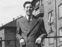 Tore Bjørn Bech (1950)