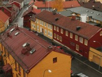 Bøgata 4 (2009)