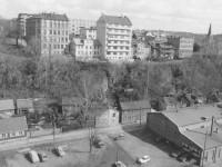Brinken (1970)