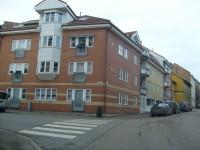 Sørumgata / Bøgata (2009)