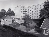 Gamle Norderhovgata (1968)