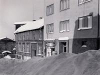Irma i Nittedalgata (1968)
