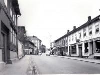 Hagegata (1968)