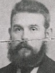 Carl Haagensen
