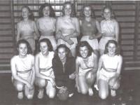 Jordal pikelag (1947)
