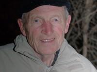 Øivind Kristiansen (2010)
