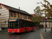 60-bussen (2009)