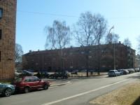 Normannsparken (2010)
