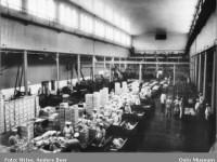Pellerins fabrikk (1920)