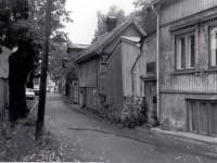 Brinken 53 (1978)