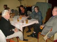 Berntzen, Korbøl, Arneberg, Klem og J. Bech (2010)