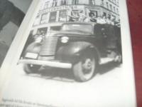 Ragnvald Thoresens bil (1945)
