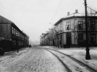 Hagegata (1904)
