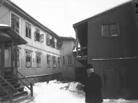 Skedsmogata 12 (1936)
