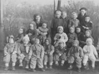 Barnehagen (1948)