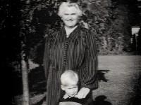 """Tor Edvin Dahl: """"Min bestemor elsket Synnøve Finden"""""""