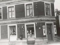 Normannsgata 14