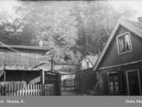 Brinken 59 (1931)