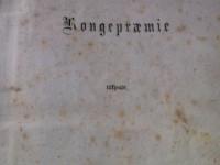 Bibelen til Oscar Samuelsen