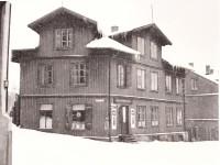 Sverres gate 25