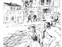 Onsumslaget (1878)
