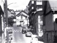 Oppover Bøgata (1981)